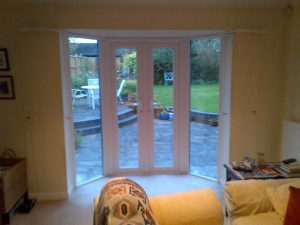 Cheltenham glass & Glazing